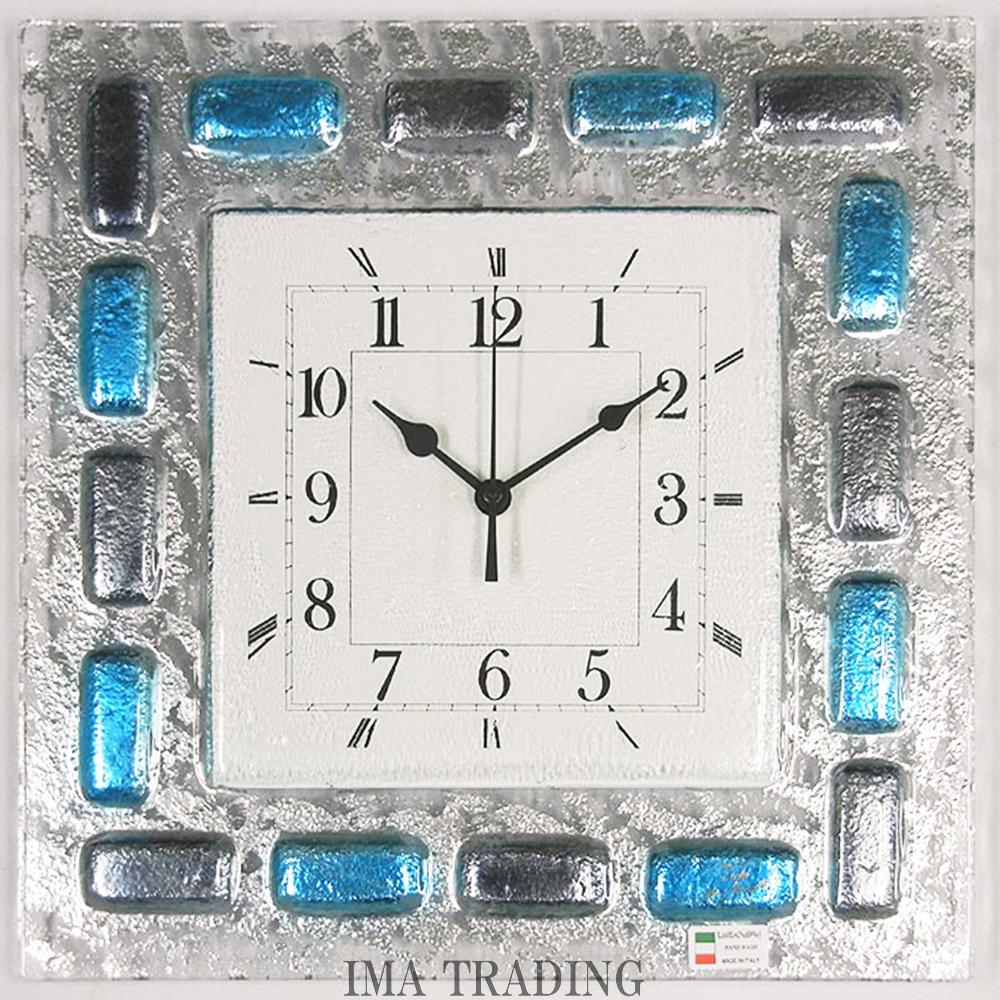 イタリア製  時計【A6-504S】