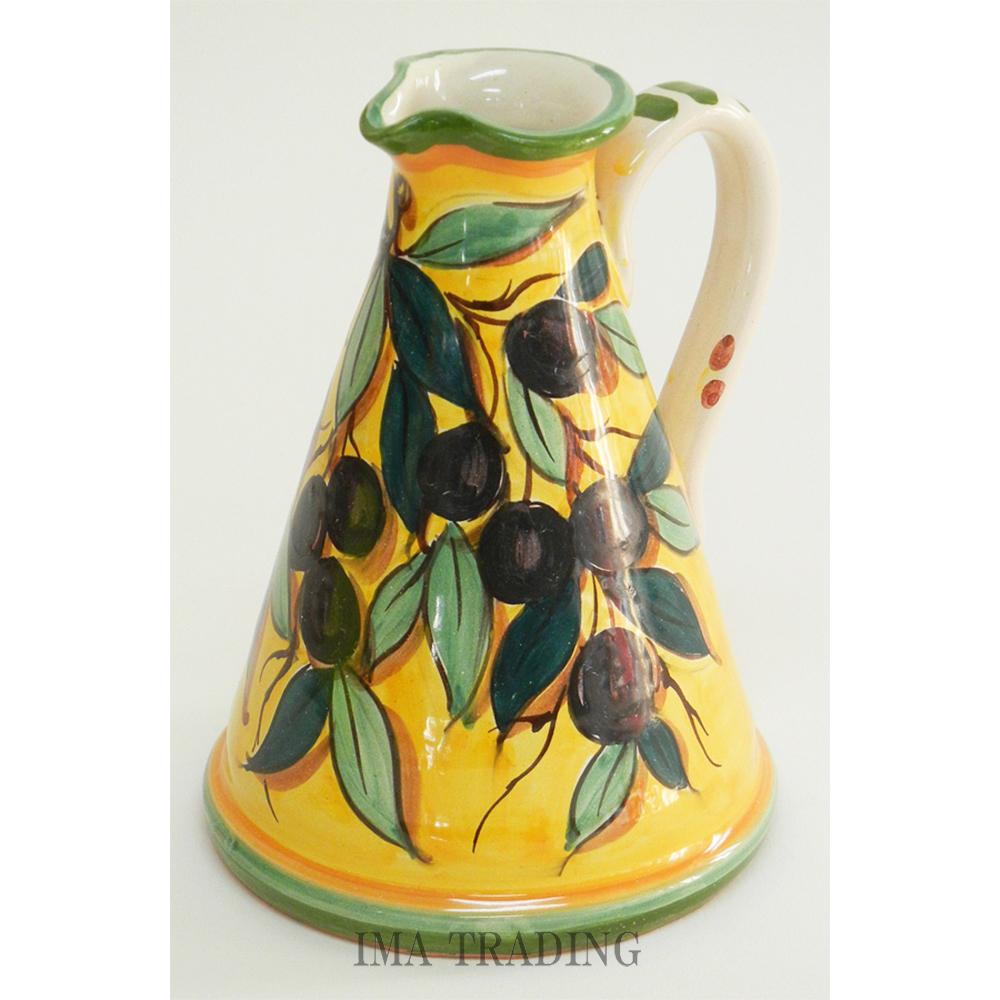 イタリア製 花瓶【N5-BOOLY】