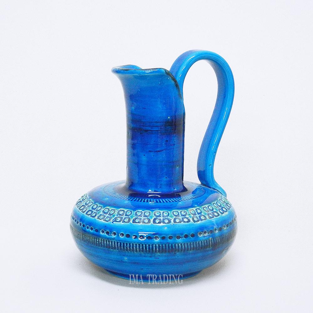 イタリア製 花瓶【G9-F111】