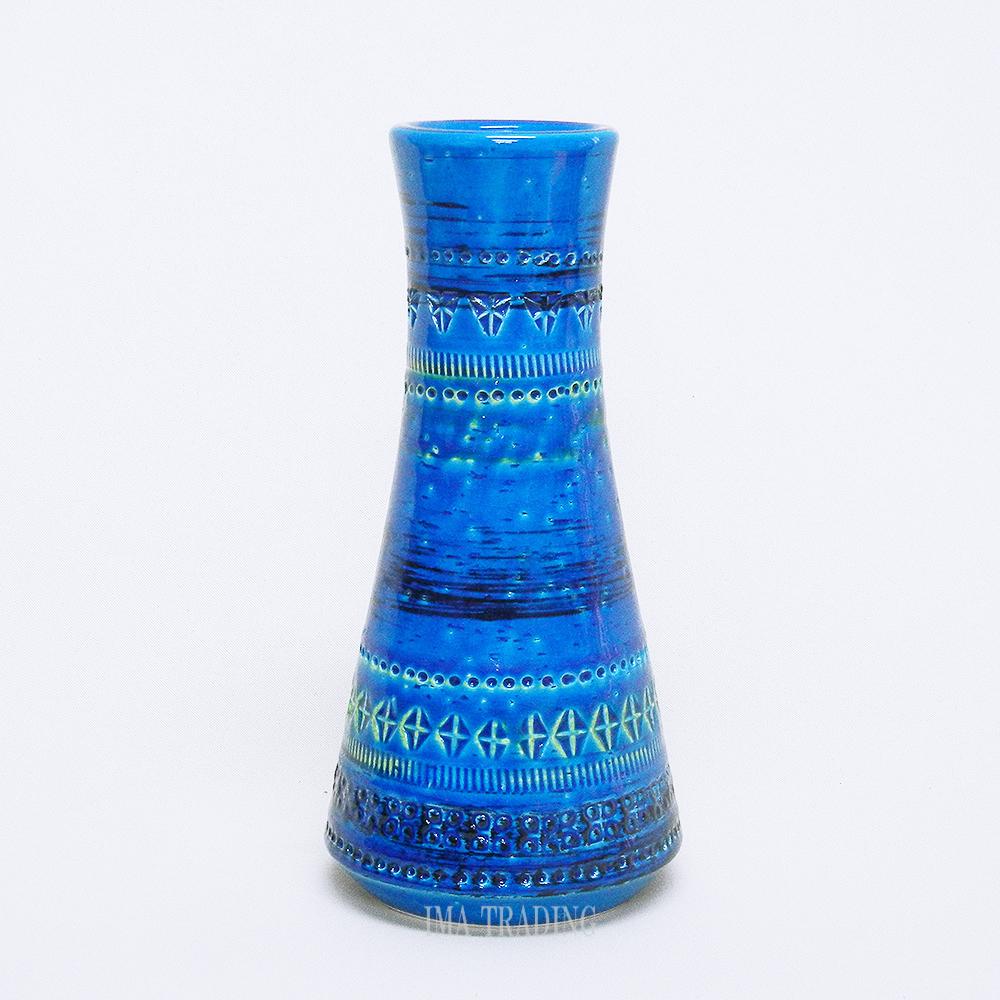 イタリア製 花瓶【G9-F83】