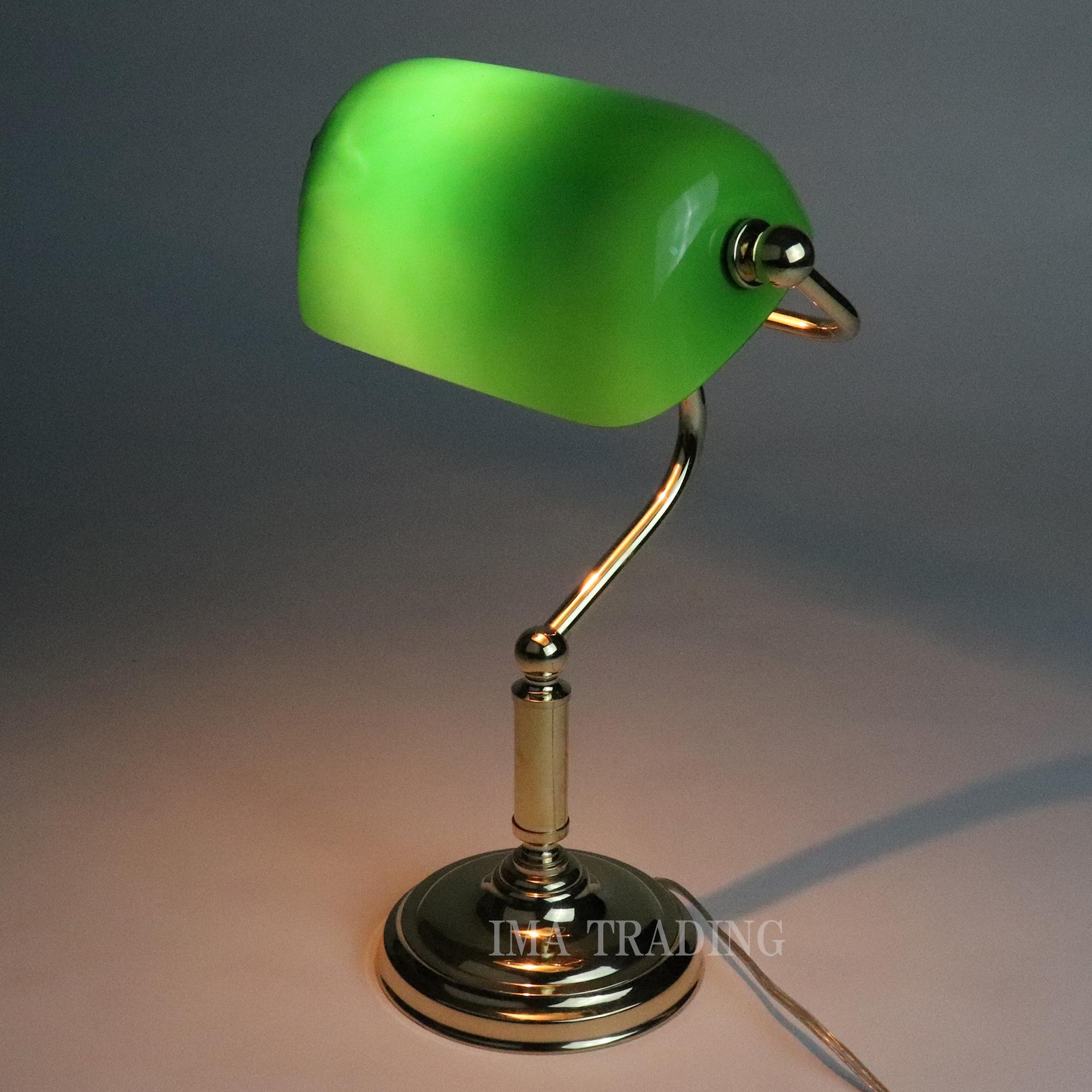 イタリア製  卓上ランプ【C3-603】
